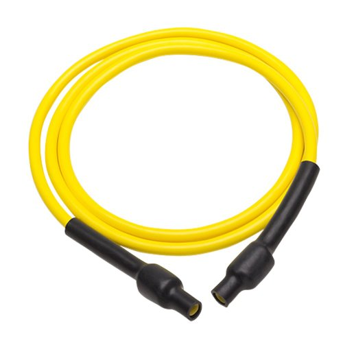 SPRI Quick Select Xertube Resistance Band Exercise Cord