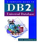 [(A Complete Guide to DB2 Universal D...