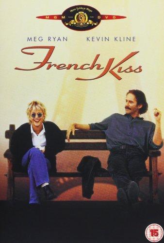 French Kiss [Edizione: Regno Unito]