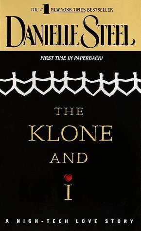 Image for The Klone and I