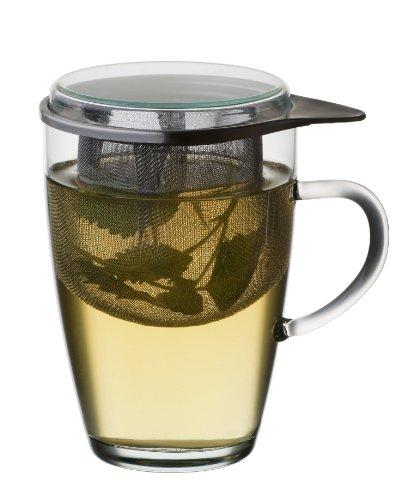 bohemia-cristal-022004023-vetro-set-tea-for-one-vetro-trasparente-110-x-85-x-135-cm
