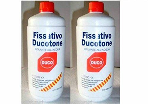 fissativo-pittura-idropittura-ducotone-lt-1