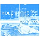 Hole in the Ice [CD 2]