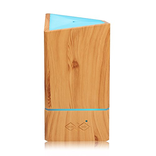 essential-oil-diffuser-euph-200ml-aroma-diffuser-wood-grain-humidifier-cool-mist-for-home-office-bed