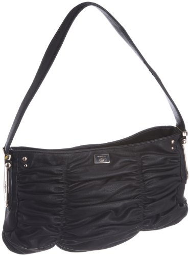 Fiorelli Women's Garland FH5980 Shoulder Bag Black