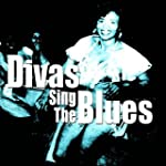 Divas Sing the Blues