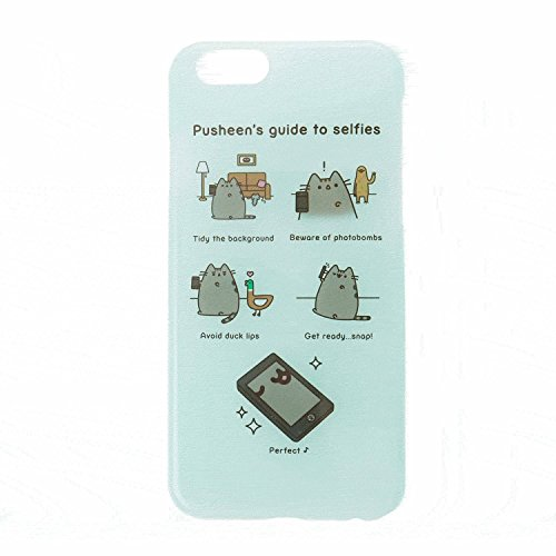claires-girls-and-womens-pusheen-guide-to-selfie-phone-case