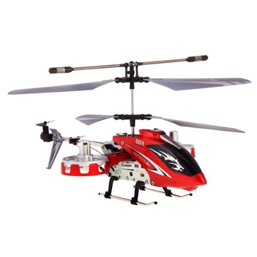 mini-toy-helicopter-f103-infrared-remote-control-4-channel-built-in-gyro-led-light-gift-present-for-