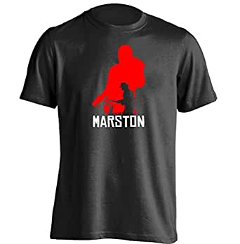 marston men Professor marston and the wonder women  in professor marston & the wonder women  people will go to meetings about woman's rights and yell that transgender men.