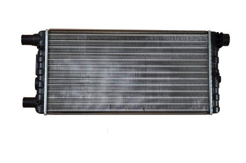 nrf-58845-radiatore-raffreddamento-motore