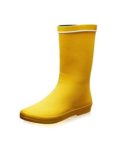 Kamik Women's Katie Mid Calf Rain Boot