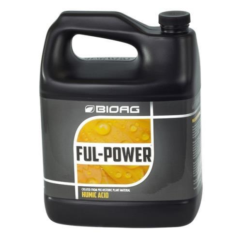 bioag-ful-power-gallon-719775