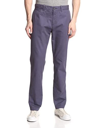 Original Penguin Men's P55 Straight Leg Chino Pant
