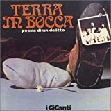 Terra in Bocca by Import [Generic]