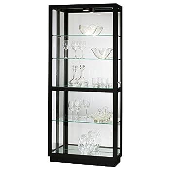 Howard Miller Jayden III Curio/Display Cabinet