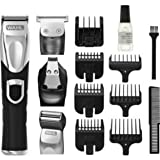 9854-802X Lithium-Ion Grooming Kit (224424600)