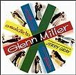 Salute to Glenn Miller