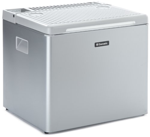 Dometic CombiCool RC 1600 EGP (50 mbar)
