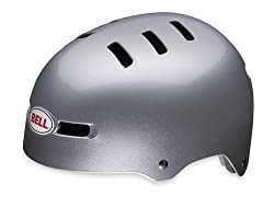 Bell Fraction Multi-Sport Helmet from Bell