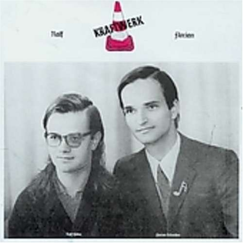 Kraftwerk - Ralf And Florian - Zortam Music