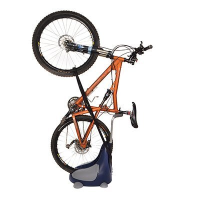 zic-tech-ultimate-1-bike-display-stand-blue-grey-by-jb-importers-inc