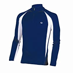 Pearl iZUMi Men's Infini Long-Sleeve Running T-Shirt