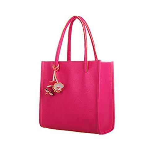 lhwy-las-mujeres-de-color-caramelo-flores-bolsos-cuero-bolso-rosa-roja