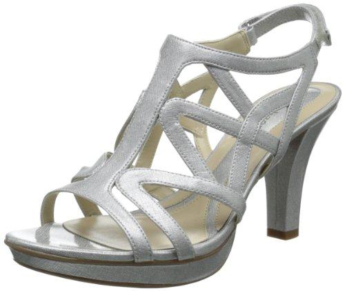naturalizer-danya-mujer-us-85-plata-estrechos-sandalia