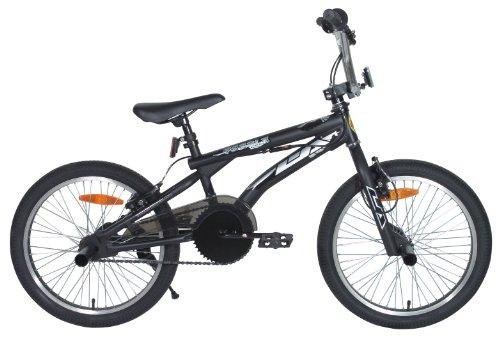 Imagen principal de LA - Bicicleta Bmx, rueda de 20