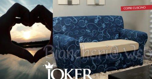 Biancheriaweb-Sofaberwurf-2-Sitzer-Joker-Linie-Herzen-Farbe-whlbar-2-Sitze-lavagna-03