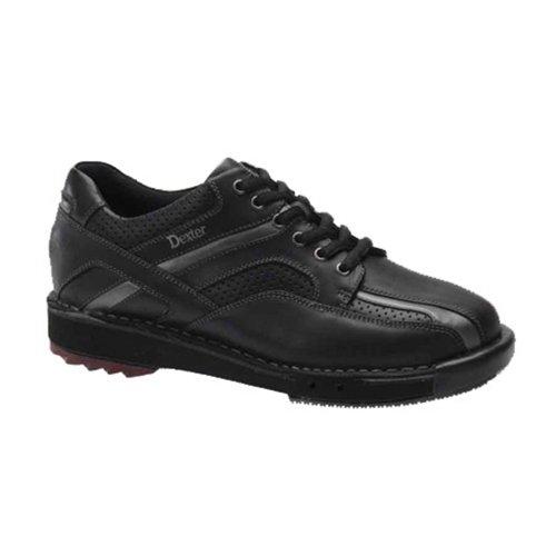 Dexter Sst  Se Bowling Shoes For Men
