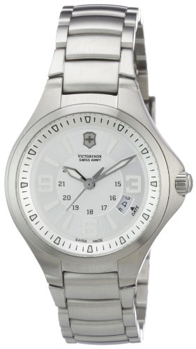 Victorinox Swiss Army Women's 241469 Base camp