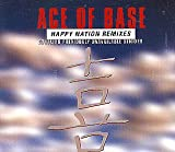Ace of Base Happy Nation [CD 2]