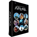DISCOVERY ATLAS BOX - DOCUMENT