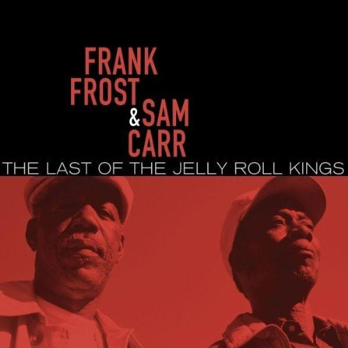 last-of-the-jelly-roll-kings