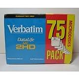 Verbatim DataLife MF 2HD 3.5
