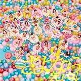 AKB48 31st シングル さよならクロール 劇場盤 (総選挙投票券無し)