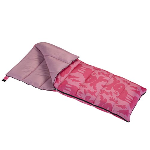 Wenzel-Moose-Sleeping-Bag