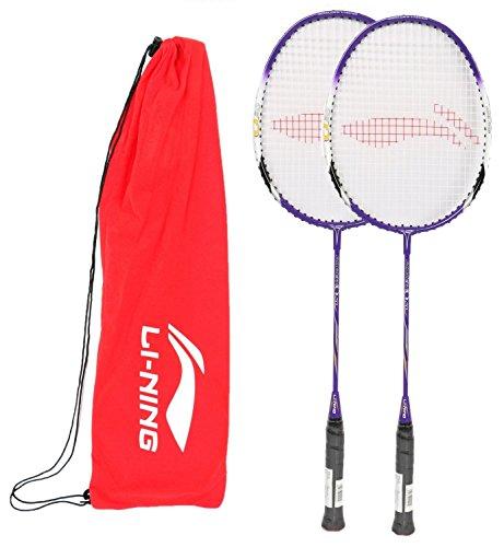 li-ning-badminton-racquet-basic-q-series-with-cover-q50-blue-yellow