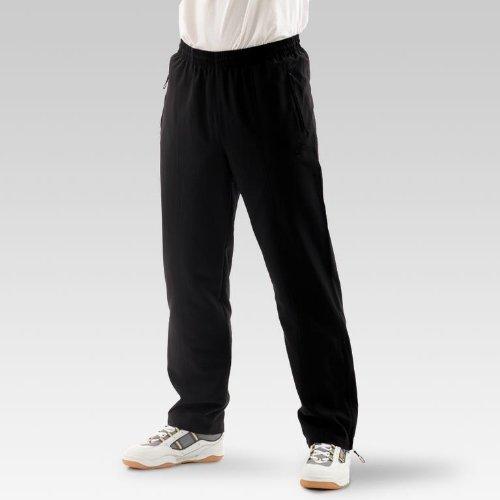 Pro Touch Herren Präsentationshose Bega Kurzgröße Dark Blue Jogginghose Hose, Größe:25