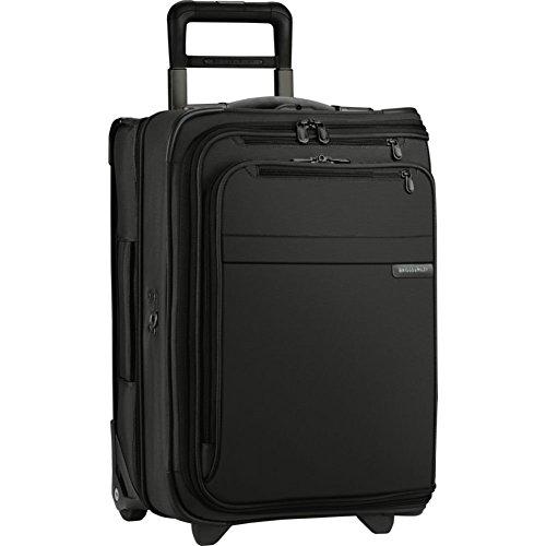 briggs-riley-baseline-luggage-baseline-domestic-carry-on-upright-garment-bag-black-small