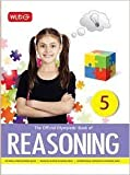 The Official Olympiads' Book of Reasoning (5)