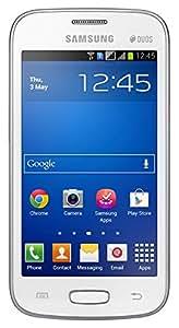 Samsung Galaxy Star Plus Duos S7262 Unlocked