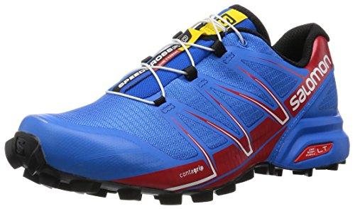 salomon-speed-cross-pro-zapatillas-de-running-para-hombre-multicolor-bright-blue-radiant-red-black-t