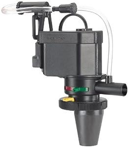 AquaClear 70 Powerhead, 400 Gallons per Hour, UL Listed