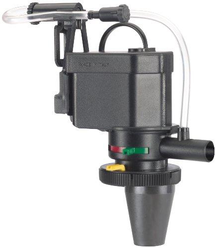 AquaClear-Powerhead-802-A570-Pompe-daquarium