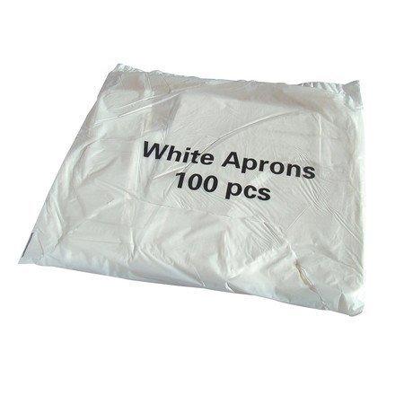 grembiuli-usa-e-getta-confezione-da-100-pezzi-bianco-di-qualita-grand-prix-bargain