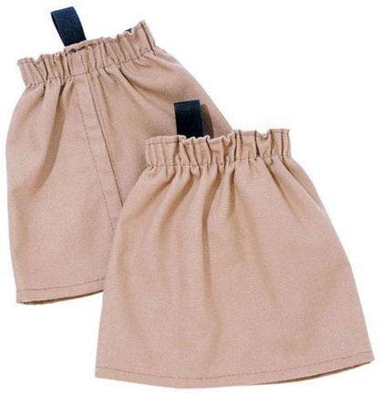 boyt-harness-ga-1-canvas-gaiters-tan-0ga100002-by-boyt-harness