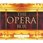 The Opera Box