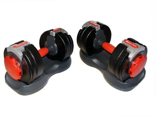 mileage-fitness-ad60-zwei-einstellbare-hanteln-mit-einem-free-stand-jede-hantel-passt-von-25lbs-to-6